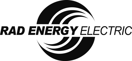 RadEnergy Electric Solutions